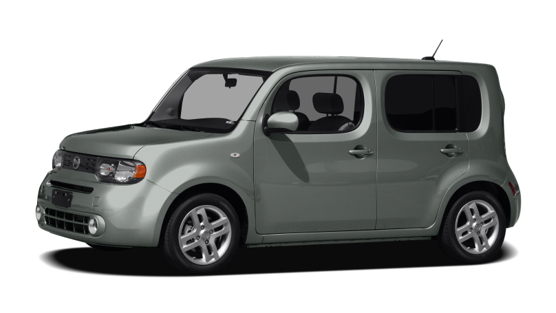 2018 nissan cube. brilliant 2018 used car review 200911 nissan cube a hit with grandpas to 2018 nissan cube