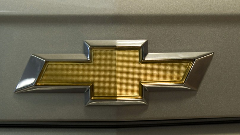 GM to offer 'No-Haggle' Pricing, money-back guarantees for Chevy