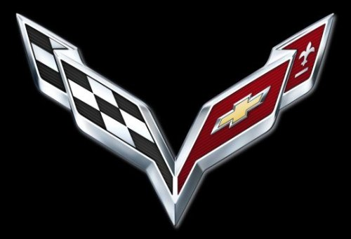 2014 Corvette to be unveiled at Detroit in January