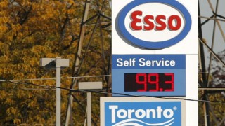 Could a gas price war be coming to Toronto?