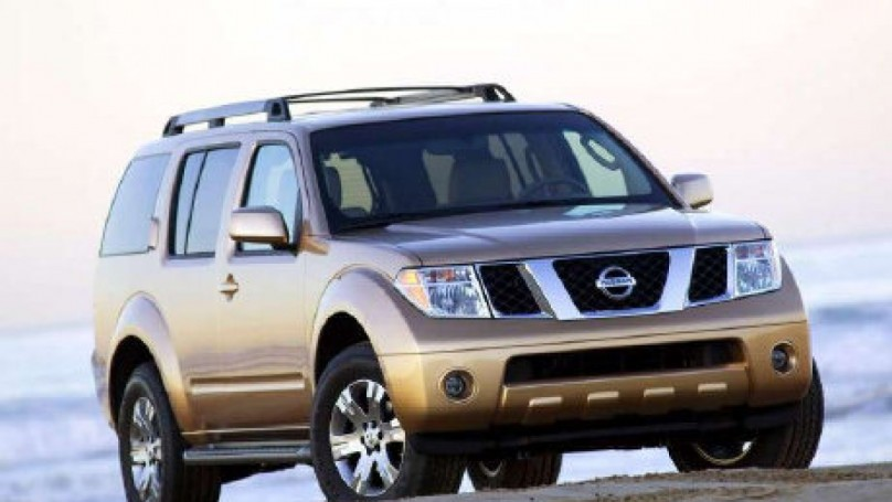 Your Beef: Nissan fuel pump replaced five times. What gives?