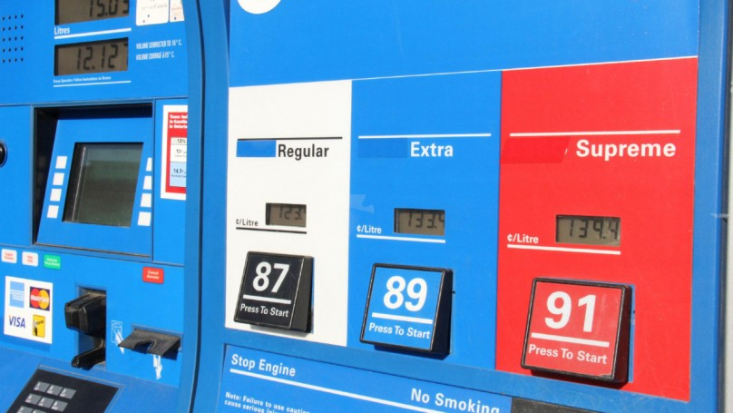 Premium gas for your regular car: Is it really worth the cost?