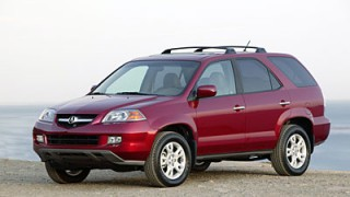Honda to recall 871,000 vehicles for roll-away issue