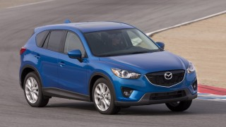 North American Car, Truck of the Year Finalists announced