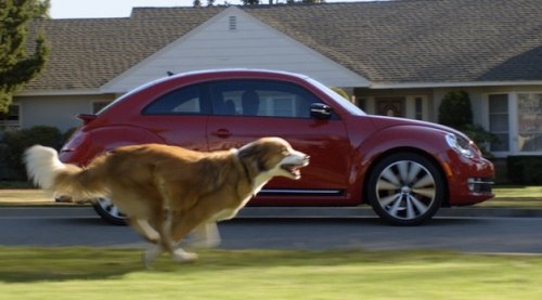 Top 10 most viral car ads of 2012