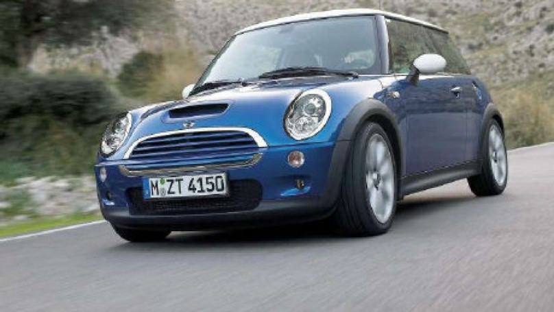 Your Beef: Mini reimburses customer for seized-up steering