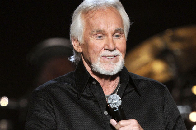 kenny rogers just dropped in lyrics
