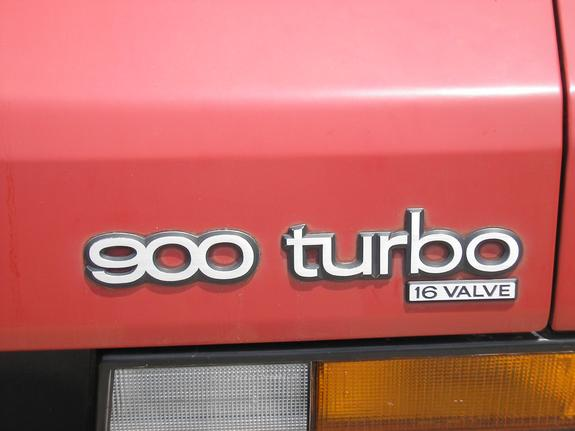 It's time to clear the turbocharged air