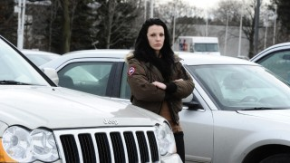 One Toronto woman's driving-school nightmare