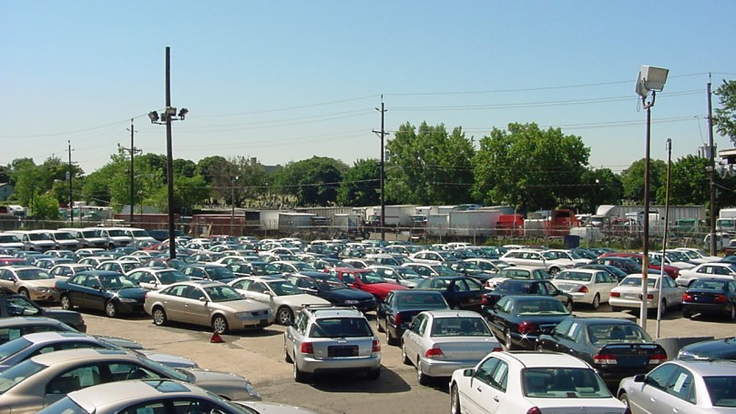 Auto Know: Buying a used car anywhere has its risks