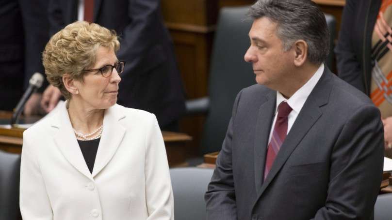 Look for auto insurance relief in budget, Sousa says
