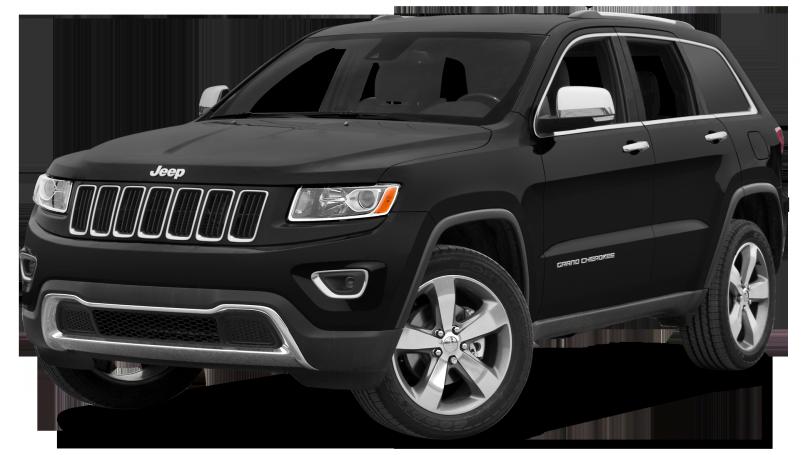 Review 2014 Jeep Gc Summit 4x4 Diesel Wheels Ca