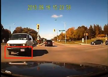 How to safely turn left (it's trickier than you think)