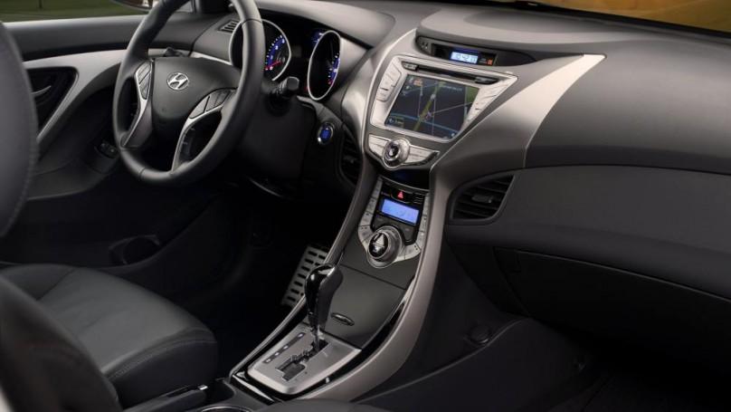 2014 Hyundai Elantra Tire Problems Engine And