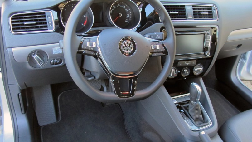 2015 volkswagen jetta review - wheels.ca