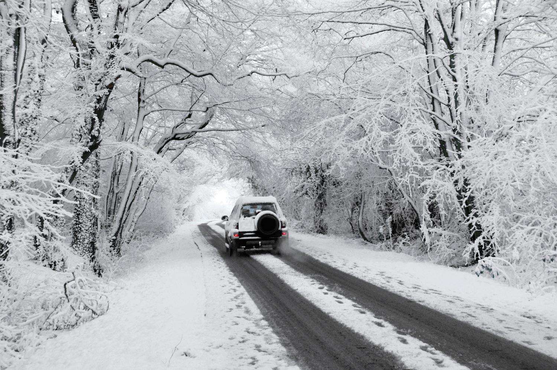 Winter-Road-copy.jpg