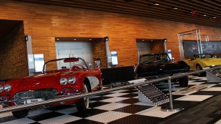 Corvettes_header