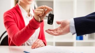 car deal negotiation