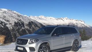 2017 Mercedes Benz GLS-04