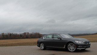 BMW 7 Intro1