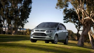 fordcmax2