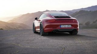 Porsche_911_Carrera_GTS