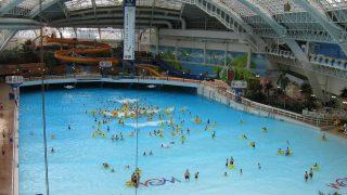 The_World_Waterpark_Edmonton