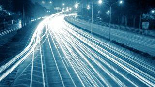 electric highways