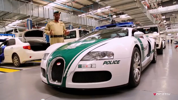 bugatti veyron the world s fastest police car only in dubai. Black Bedroom Furniture Sets. Home Design Ideas