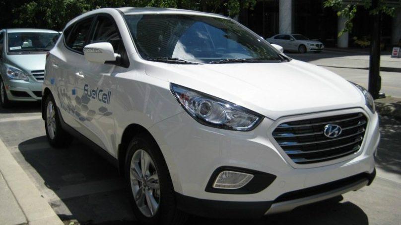 Hyundai-fuel-cell
