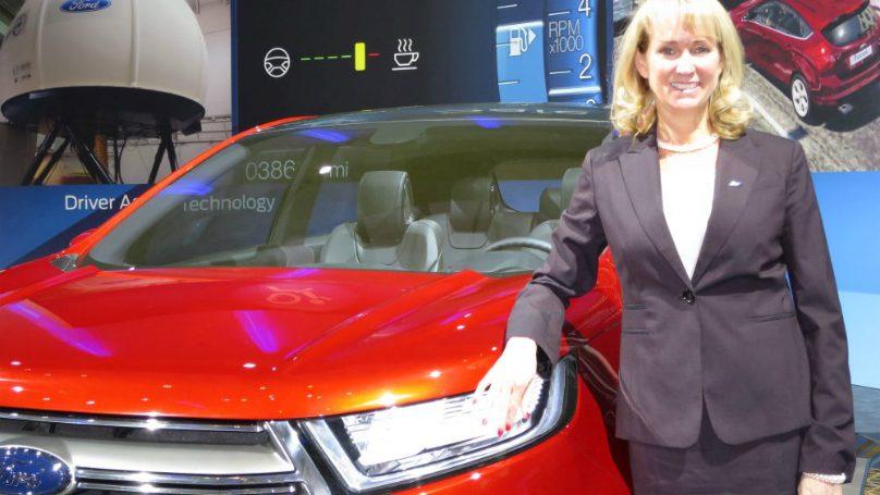 Dianne-Craig-Ford-CEO-1