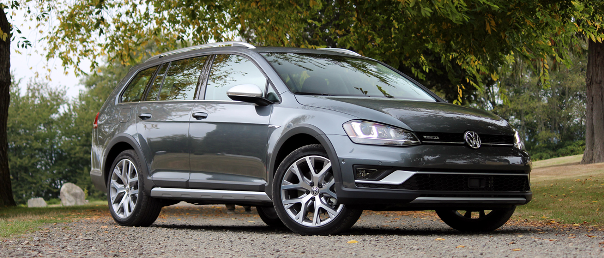 Ten Things To Look For On The 2017 Volkswagen Golf