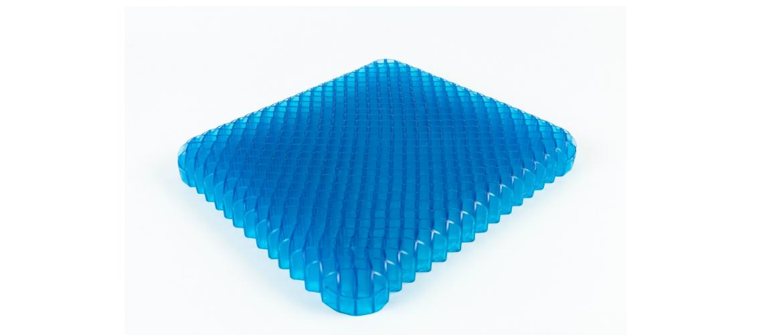 wondergel-extreme-seat-cushion