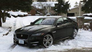 jaguar-xf-diesel-2017-main-1