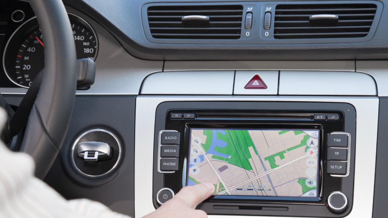 six auto trends