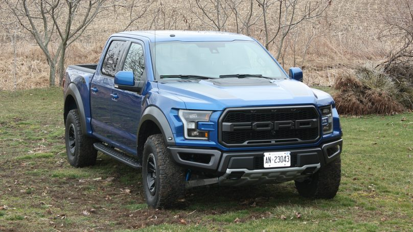 150 raptor ruggedly good looking with a punch. Cars Review. Best American Auto & Cars Review
