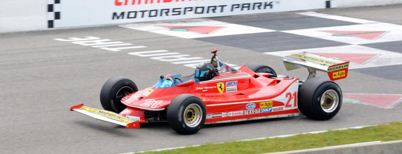 TrackWorthy-Gilles-Villeneuve's-1979-Ferrari-312T4-Formula-1-car-71