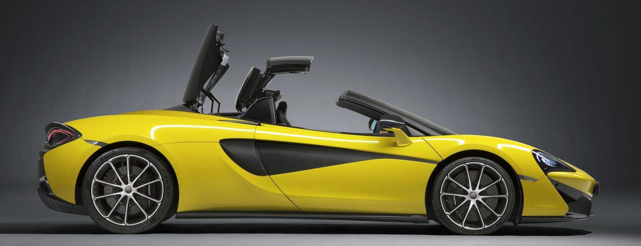 TrackWorthy-McLaren-570S-Spider-222