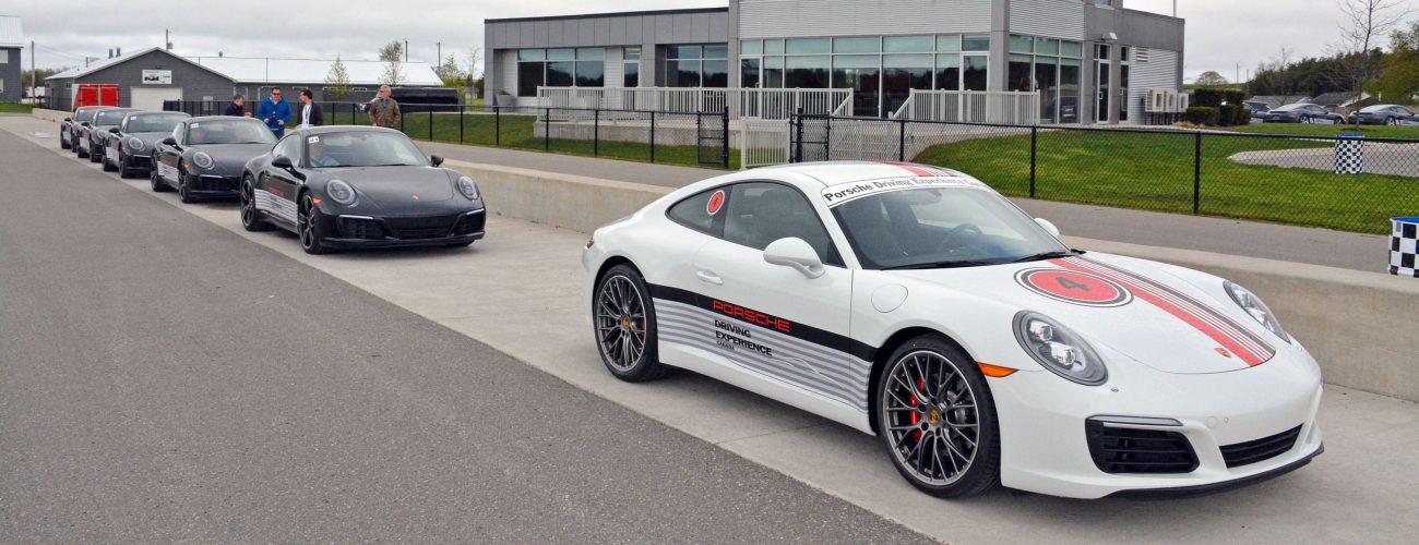 TrackWorthy - Porsche Sport Driving School Canada (30)