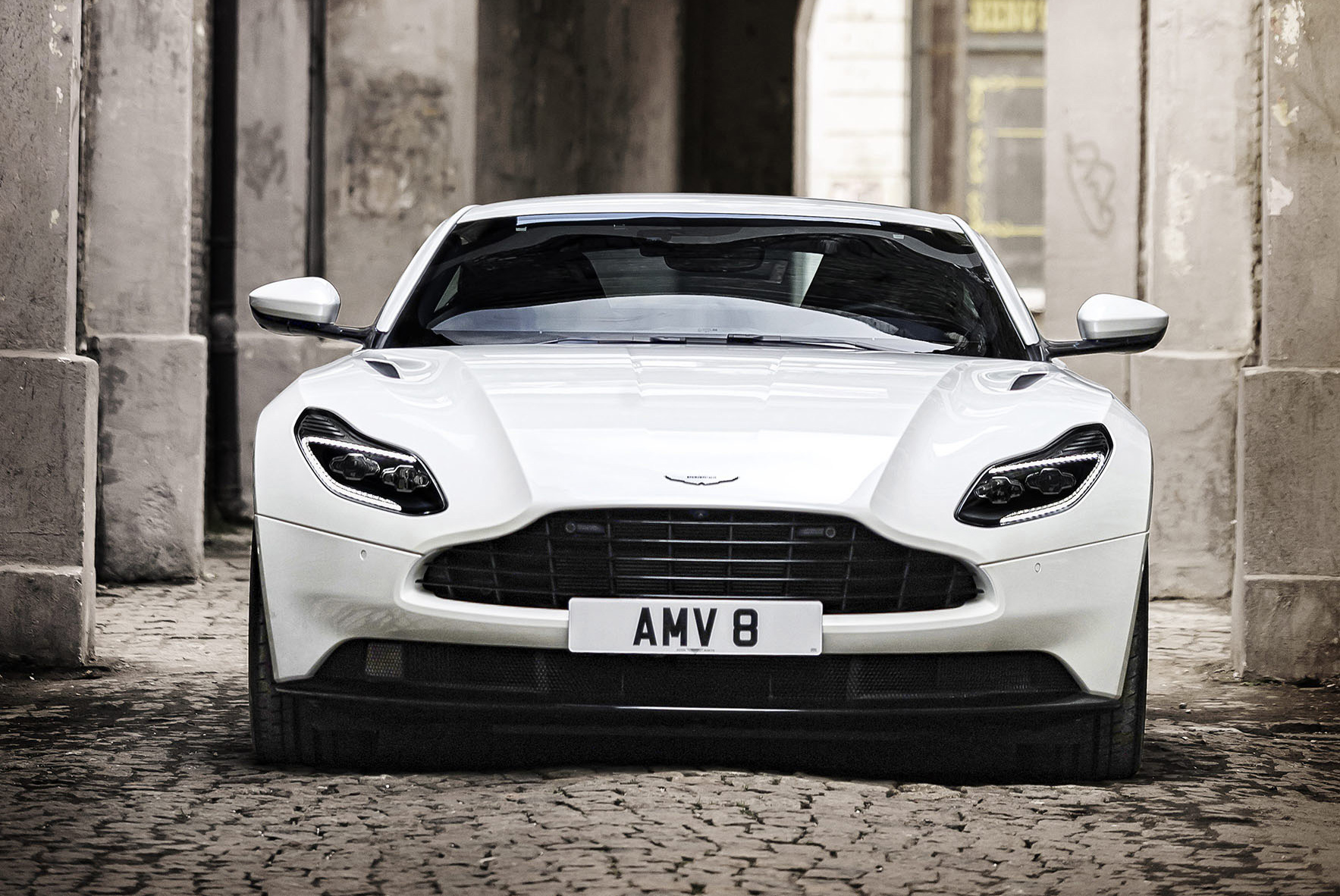 TrackWorthy-V8-Powered-Aston-Martin-DB11-112