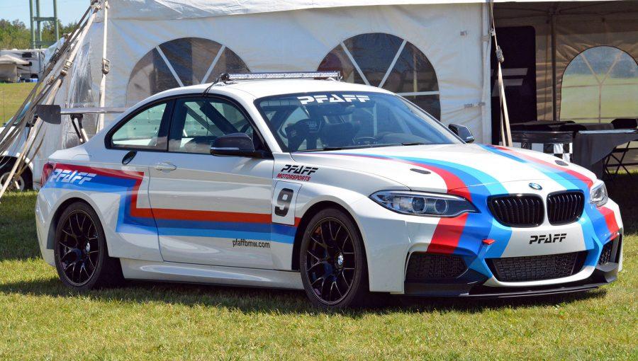 TrackWorthy-BMW-Corral-BMW-M235i-Racing-11