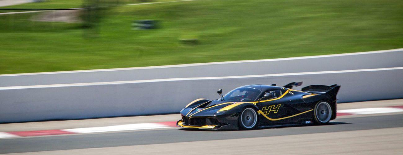 TrackWorthy - John Taylor No. 44 Ferrari LaFerrari FXX K (48) - CONNOR HUTTON-small
