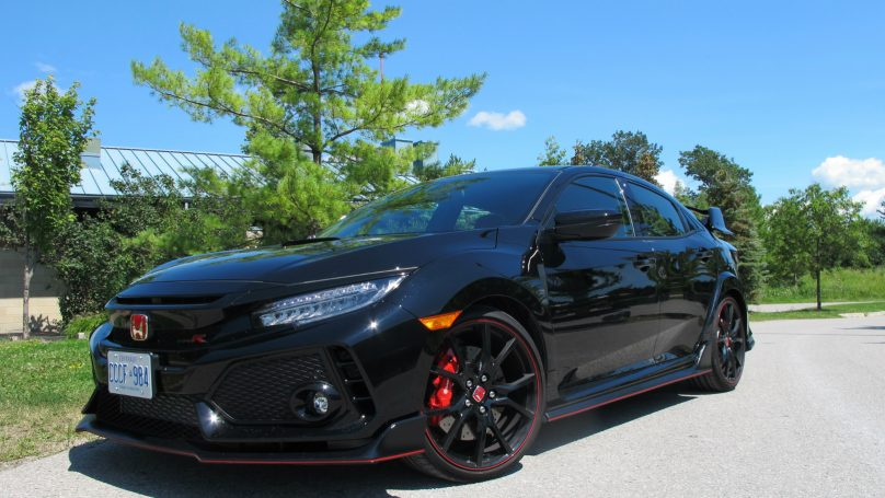 honda civic 2018 black. exellent honda 2018 honda civic type r for honda civic black a