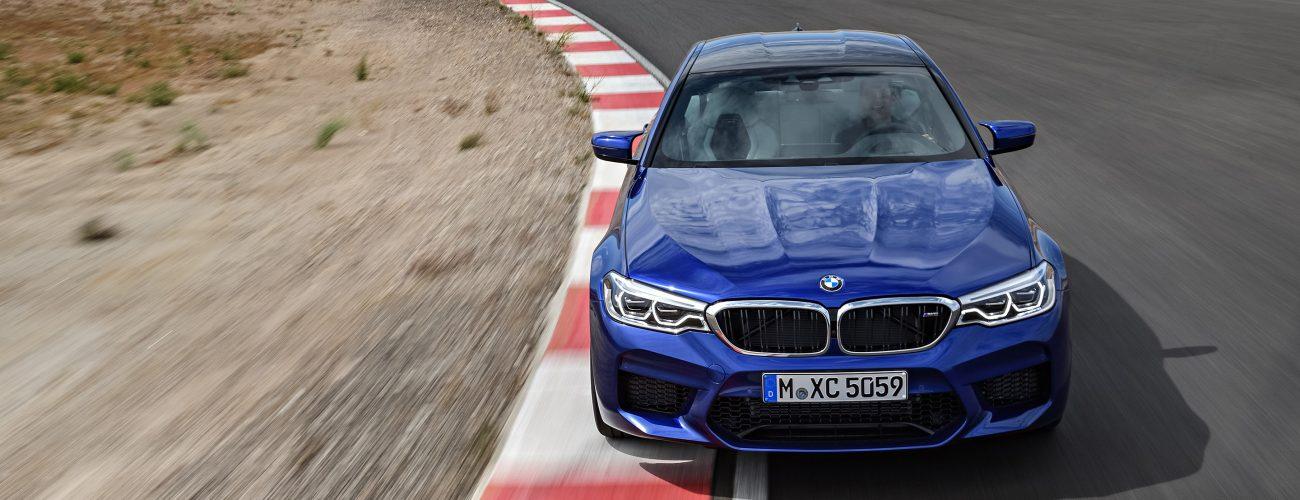 TrackWorthy - All-New Sixth Generation BMW M5 (2).jpg