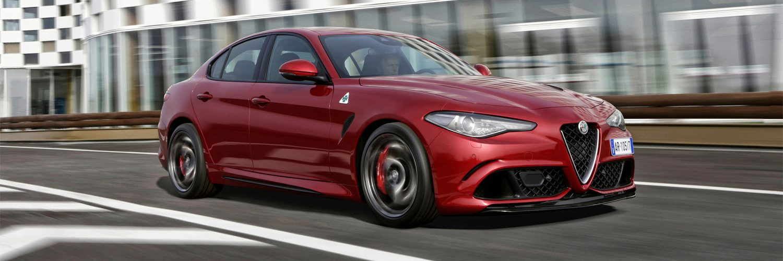 TrackWorthy - Alfa-Romeo-F1-Track