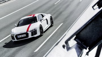 TrackWorthy-Audi-R8-V10-RWS-2-crop.jpg