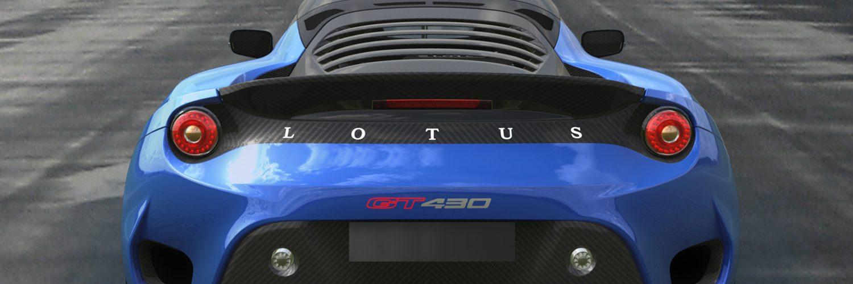 TrackWorthy - Lotus Evora GT430 (6)