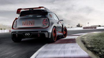 TrackWorthy-MINI-John-Cooper-Works-GP-Concept-21