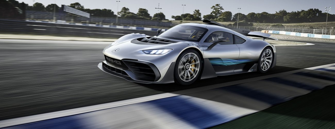 TrackWorthy-Mercedes-AMG-Project-One-11.jpg