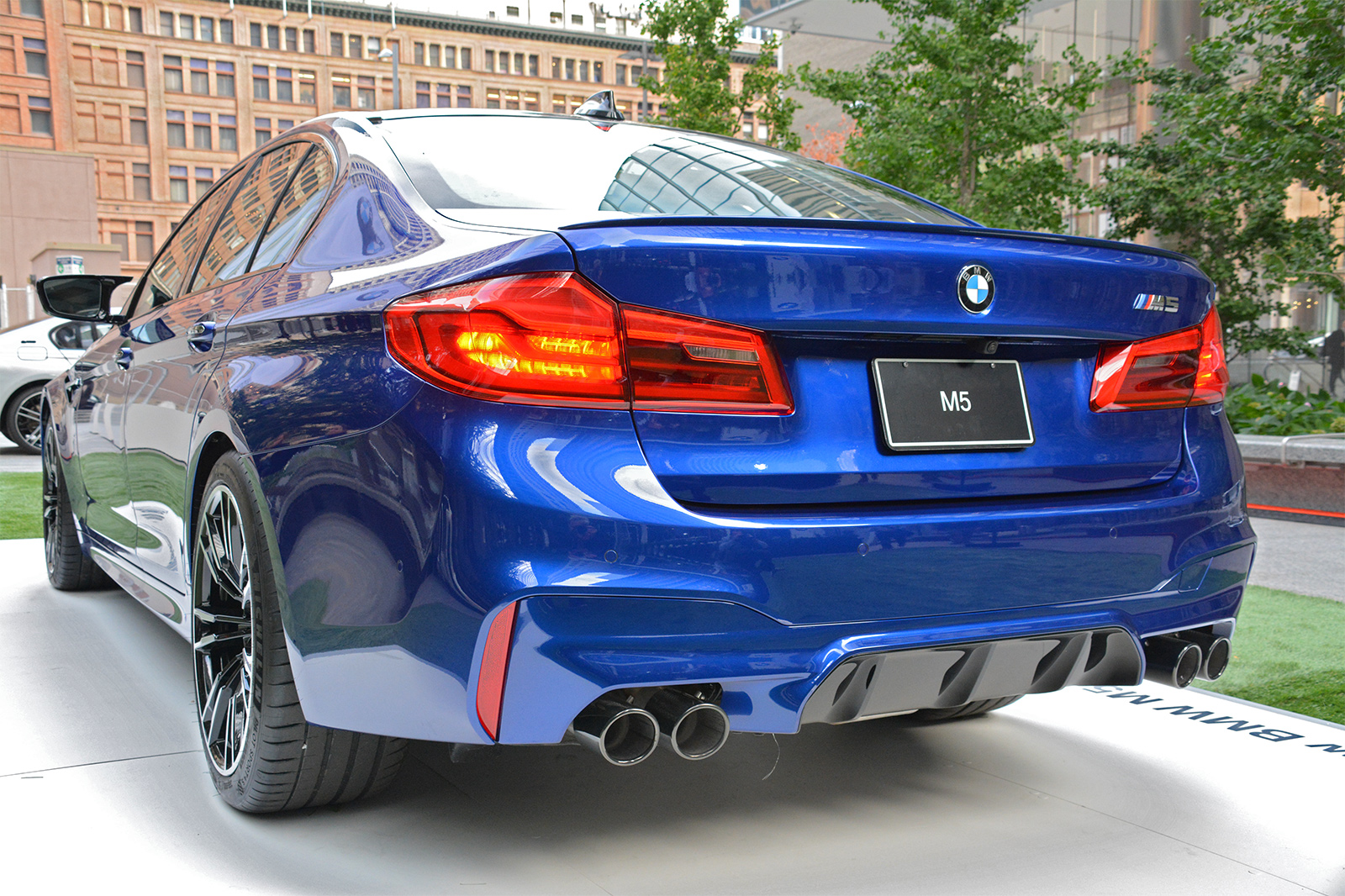 TrackWorthy - 2018 BMW M5 (21)